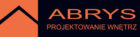 logo Abrys