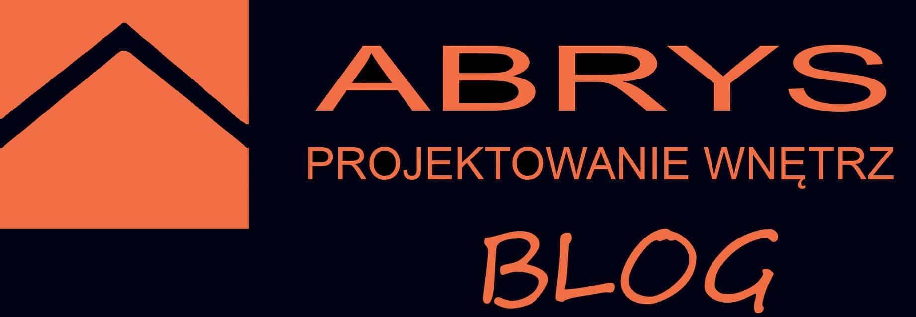 logo bloga Abrys