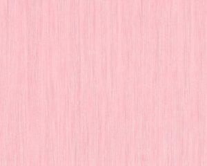 pudrowy róż tapeta